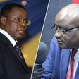 Homosexualité : la vérité sur les procès intentés contre Messanga Nyamding