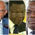 Affaire Amougou Belinga : voici la sanction infligée à l'ambassadeur Nicolas Nzoyoun