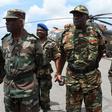 Sécurité : descente musclée du chef d'état-major à Buea