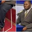 Humilié par les internautes, Dieudonné Essomba allume Maurice Kamto