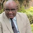 Nomination à l'IRIC : le Pr Messanga Nyamding voit rouge