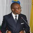 Détournement des fonds anti-covid: 80 ONG sécouent Malachie Manaouda