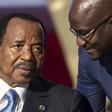 RDPC : guerre ouverte pour le remplacement de Biya à la tête du parti