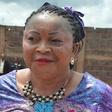 Cameroun : Inès Kamto brise le silence et révèle comment le RDPC l'a aidé dans sa fuite