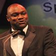 France: Patrick Mboma poursuivi pour 'faux et usage de faux'