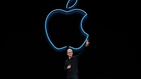 iOS 14 – das neue iPhone-System im Praxistest