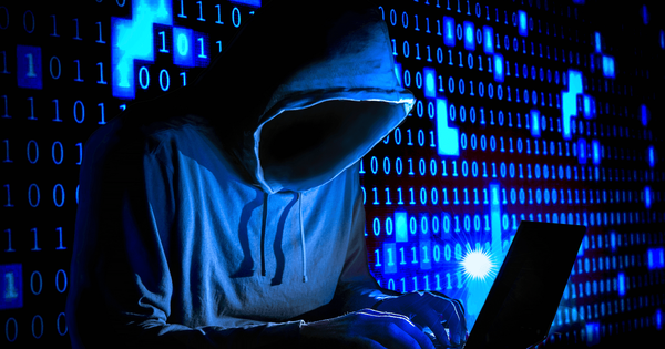 In Ghana, a bank's software is hacked with $7.9m million stolen
