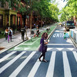 Opinion | I've Seen a Future Without Cars, and It's Amazing