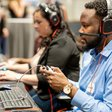 PTW20 Virtual: Gaming as a Social Movement — Philly Startup Leaders