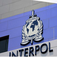 Confusion over 'Interpol alert' on Mahama's brother
