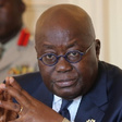Akufo-Addo extends message of condolence to Ivory Coast