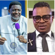 'I mentored Obinim but a good father can have a bad child' – Agyinasare