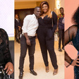 ZionFelix explains why he chose his girlfriend over all other women