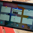 The best apps for Android tablets