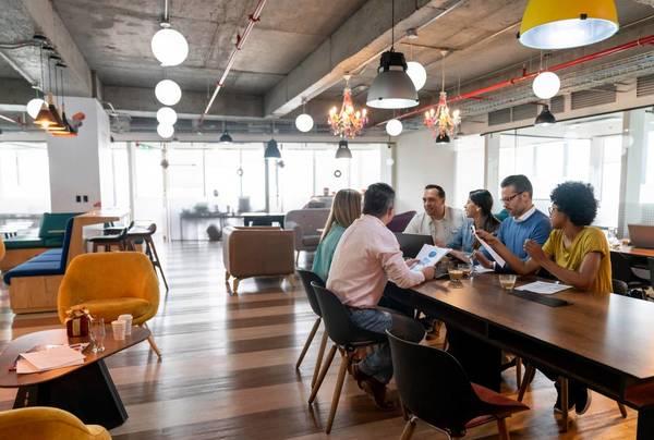 12 programas com inscrições abertas para startups e empresas de inovação