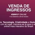 Social Media Week São Paulo 2020