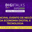 DIGITALKS EXPO 2020