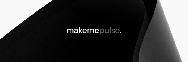 makemepulse