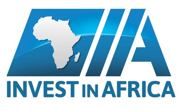 Invest in Africa (IIA) and the Mastercard Foundation Join Forces to combat COVID-hit business in Ghana, Kenya & Senegal