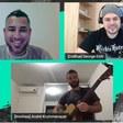 Confira como foi 5º Meetup Costa Valley Startups and Rock'n'Roll