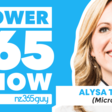 Microsoft Business Applications Direction with Alysa Taylor | Power 365 Show