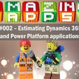 Estimating Dynamics 365 and Power Platform applications — Customery - Scrum for Dynamics 365