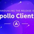 Apollo Client 3.0 released