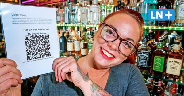 Datenschutz im Restaurant: So sammeln Gastronomen Kontaktdaten