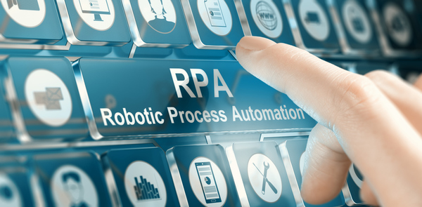 How to deploy RPA responsibly in the COVID-19 era