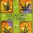 Don Miguel Ruiz - I quattro accordi