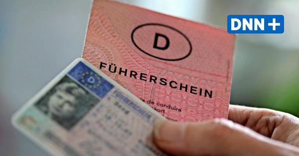 Ungültiger Bußgeld-Katalog – So geht Dresden mit bereits verhängten Strafen um