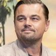 """Sea of Shadows"": Leonardo DiCaprio bringt Umwelt-Doku in die Kinos"