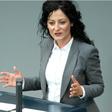 """SPD-Finanzpolitikerin Kiziltepe – Intervention des Kanzleramtes für Wirecard """"hoch problematisch"""""""