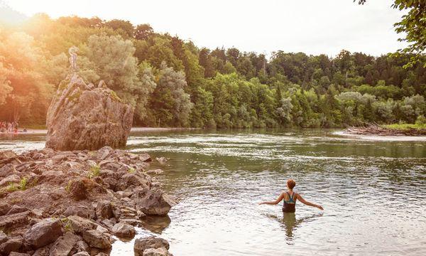Urlaub in Bayern: Diese Orte sind nicht überlaufen