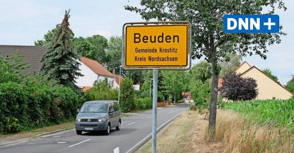 Beuden: Ein sächsisches Dorf, Fantasien vom Rassenkrieg und die Folgen