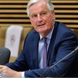 Neue Gesprächsrunde der Brexit-Unterhändler – mit schlechten Aussichten