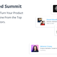 Product-Led Summit by Product-Led Institute