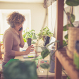 Work-from-home tips to stay focused, inspired and productive | HRZone