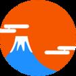 lucamug/elm-starter: An Elm-based Elm bootstrapper