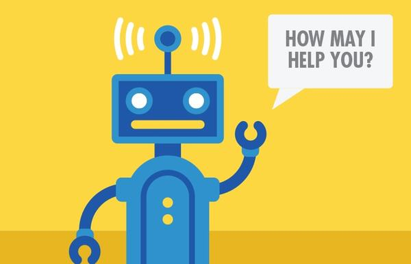 Legal Chatbots | Ethical Considerations for Law Firm Websites