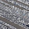 Nach Corona-Einbruch: VW-Konzern verkauft wieder etwas mehr Autos
