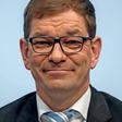 Audi-Chef Duesmann bekommt das Sagen bei VW-Software-Einheit