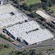 VW gibt Hälfte von Sitech ab - Das sagt die IG Metall Wolfsburg