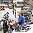 """""""Jeden Euro umdrehen"""": Einstellungsstopp bei VW bis zum Jahresende"""