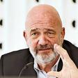 """VW-Betriebsratschef Bernd Osterloh: """"Wir brauchen ein zusätzliches Modell in Wolfsburg"""""""
