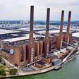 Dank VW: Wolfsburg beim durchschnittlichen Einkommen weit vorn