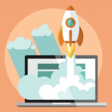 Dilemma of the Month: Why Startups Need HR Help Before They Launch | Comstock's magazine