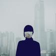 That Discomfort You're Feeling Is Grief by Scott Berinato | HBR