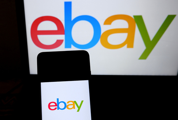 eBay sells its classifieds business to Adevinta for $9.2 billion