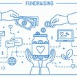 Improve School Fundraising Results with Stronger Teamwork | Caylor Solutions